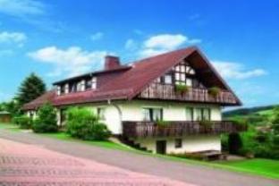 Landgasthof & Hotel Jossatal, Hersfeld-Rotenburg