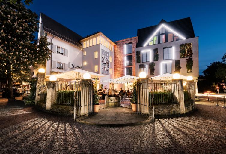 Hotel Schwanen Metzingen, Reutlingen