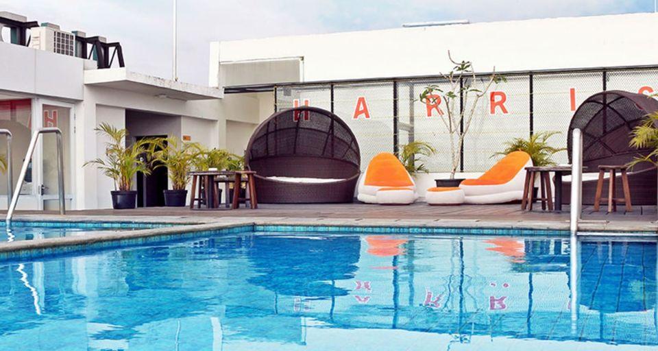 HARRIS Hotel Pontianak, Pontianak