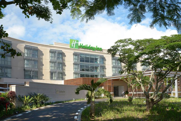 Holiday Inn Mauritius Mon Tresor,