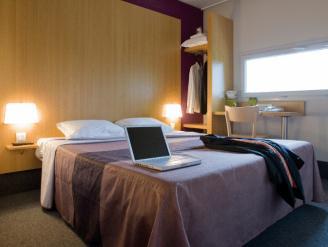B&B Hotel Torun, Toruń City