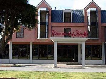 Hotel Tierra Del Fuego, Magallanes