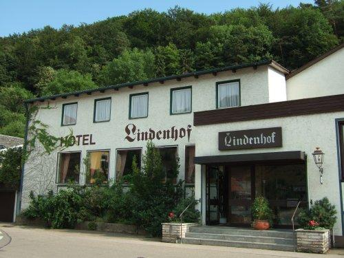 Lindenhof, Eichstätt