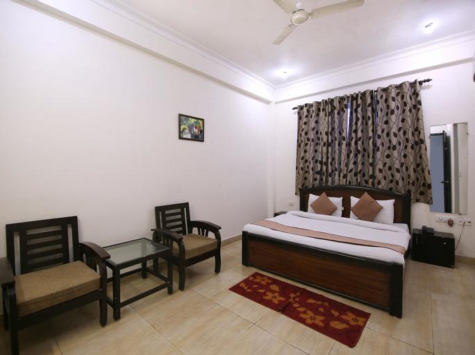 OYO 441 Hotel Mascot, Gautam Buddha Nagar