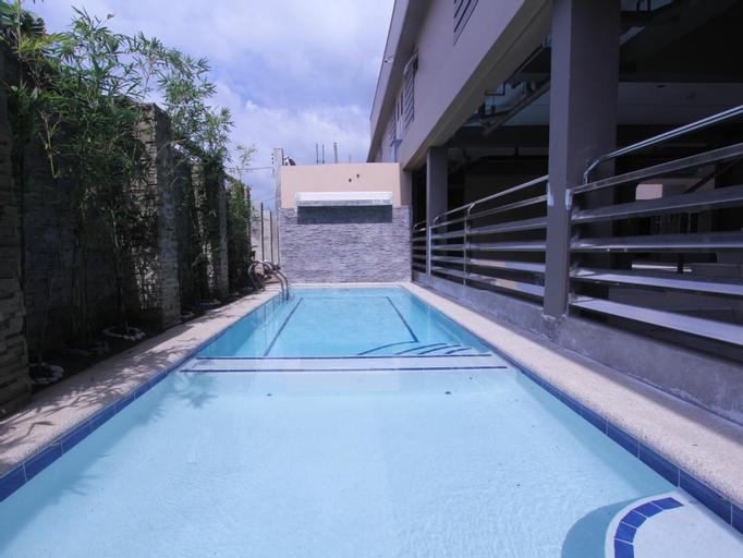 Grand Apartelle, Mandaue City