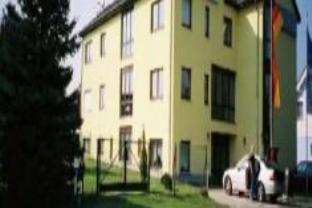Landhotel Muhlenbeck, Oberhavel