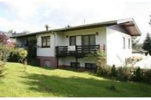 zu Jeddelohs Lodge Hotel, Marburg-Biedenkopf