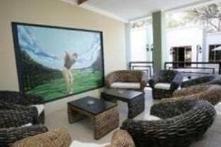 The Golf Lodge, Mangaung
