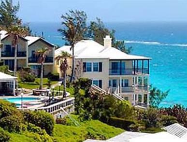 Surf Side Beach Club,