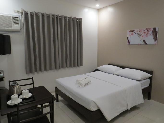 Fiesole Residence Inn, Dumaguete City