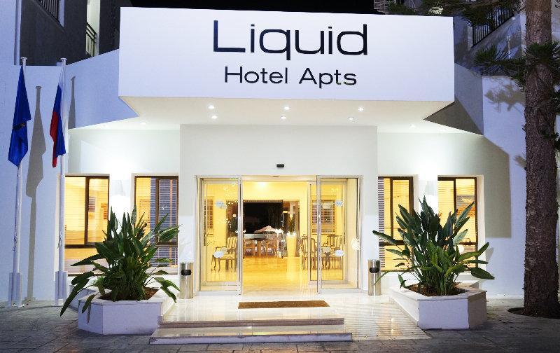Liquid,