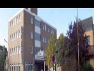 Hotel Stadt Baunatal, Kassel