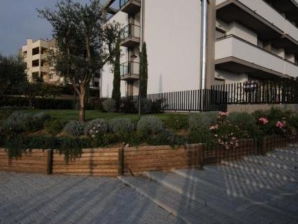 Residence Lorenzo Da Viterbo, Viterbo