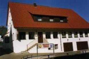 Gasthof-Hotel-Lowen, Zollernalbkreis