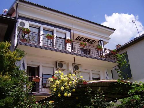 Villa Nina,