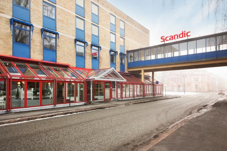 Scandic Park Drammen, Drammen