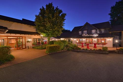 Hotel Pfeffermuhle, Siegen-Wittgenstein