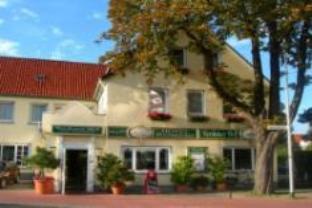 Hotel Verdener Hof, Verden