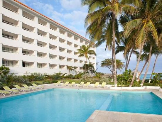 Couples Tower Isle All Inclusive,