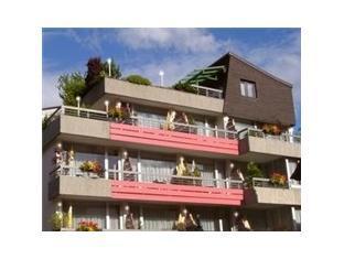 Hotel Buck, Reutlingen