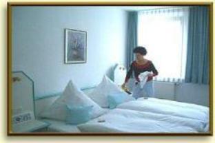 Hotel Conrad, Mittelsachsen