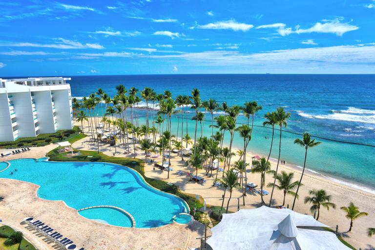 Xeliter Marbella - Free WiFi, Guayacanes