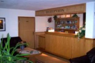 Hotel Weiße Taube, Mittelsachsen