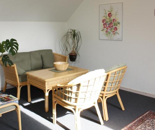 Skjoldbjerg Garnihotel, Billund