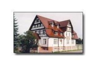 Hotel Zum alten Ponyhof, Potsdam-Mittelmark