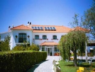 Casa da Padeira - TER, Alcobaça