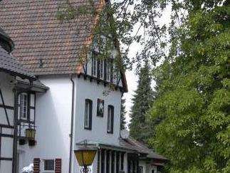 Hotel Loemuehle, Recklinghausen