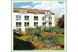 Hotel zur Insel, Potsdam-Mittelmark