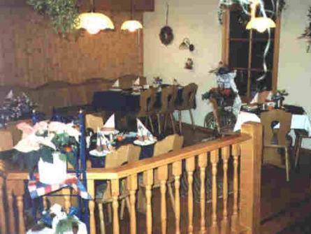 Hotel Restaurant Zur Krone, Hersfeld-Rotenburg