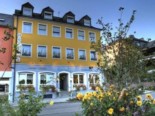 Hotel Leander, Eifelkreis Bitburg-Prüm