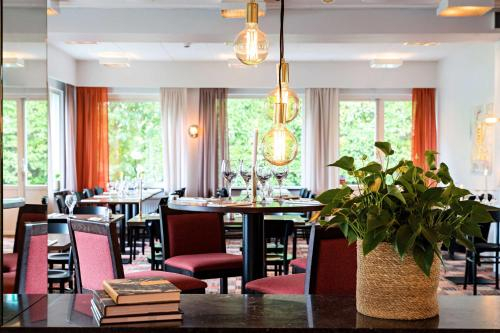 Mjolby Stadshotell, Sure Hotel Collection by Best Western, Mjölby