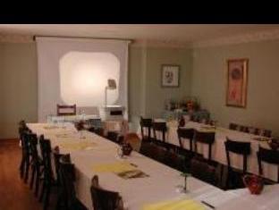 Hotel Restaurant L'Explorateur, Bas-Rhin