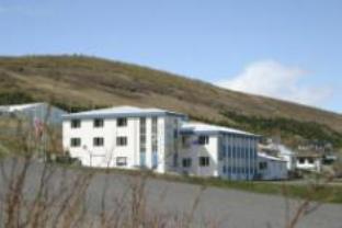 Hotel Varmahlid, Sveitarfélagið Skagafjörður
