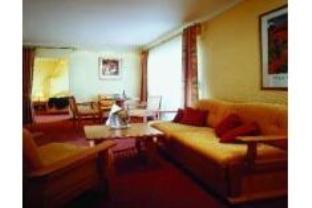 Hotel am Kurpark, Schwarzwald-Baar-Kreis