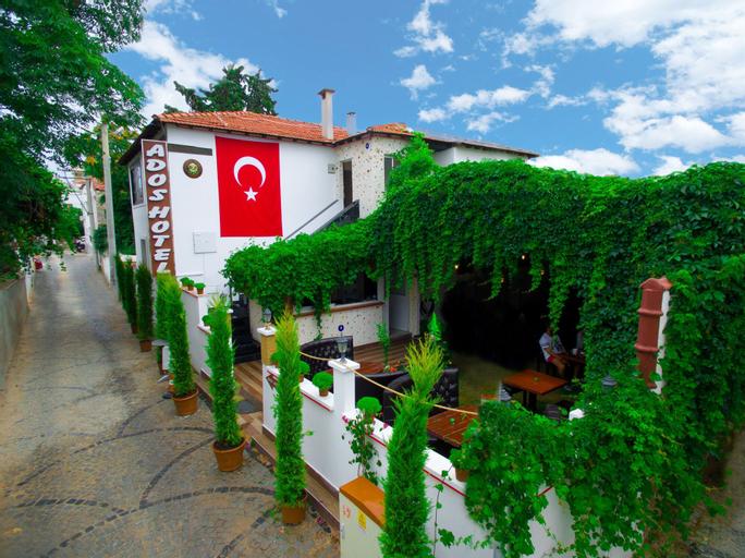 Ados Hotel, Çeşme
