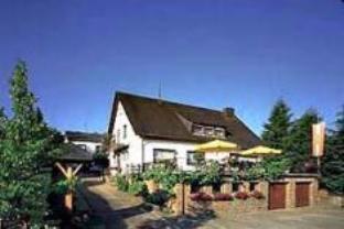Ferien-Weingut Rockenbach, Cochem-Zell