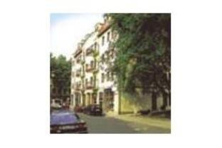 Hotel Liszt, Weimar