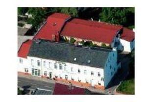 Hotel Mohr & Spa, Potsdam-Mittelmark