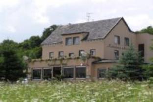 Hotel Kalenborner Hoehe, Ahrweiler