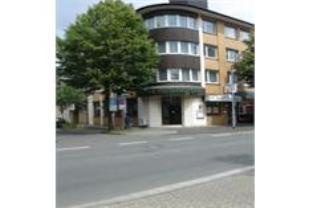 Hotel Lintforter Hof, Wesel