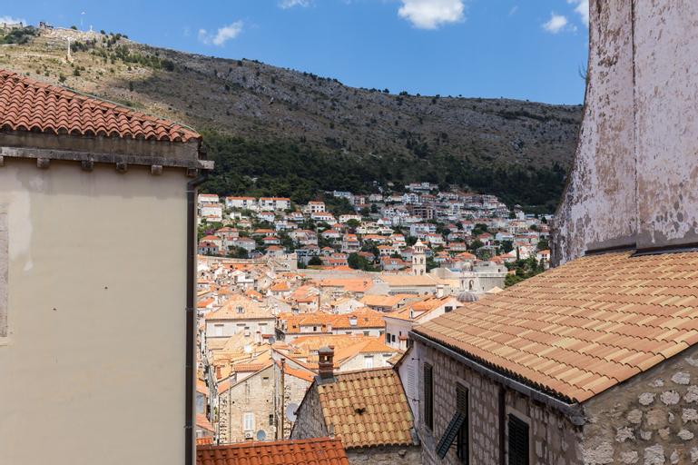 Dubrovnik Sweet House, Dubrovnik