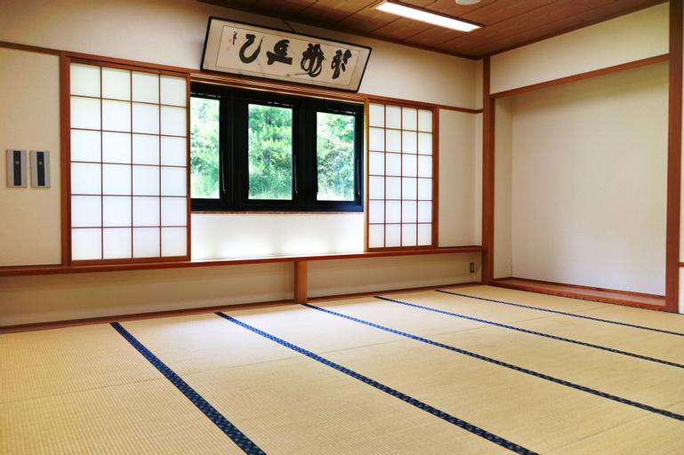 BREEZBAY RESORT SHIOJIRI KATAOKA, Shiojiri