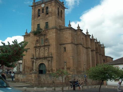 Casa Da Avo - Turismo De Habitacao, Torre de Moncorvo