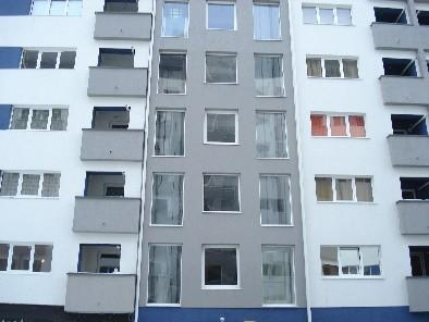 Domino's Apartments Cluj, Cluj-napoca