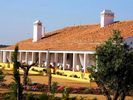Herdade Do Sobroso Wine & Luxury Boutique Hotel, Vidigueira