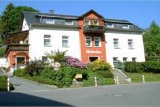 Pension Helvetia, Vogtlandkreis